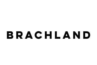 brachland